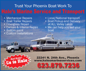 http://halesmarineservices.com/