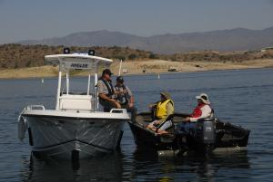 AZGFD Boating Safety