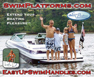 http://www.swimplatforms.com/