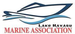 Lake Havasu Marine Association